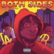 Shordie Shordie: Both Sides (feat. Shoreline Mafia)