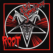 Hell Symphony (reissue 2008)