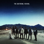 The Dustbowl Revival: The Dustbowl Revival