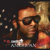 CL Smooth: American Me 12