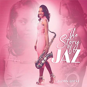 Jazmin Ghent: The Story of Jaz