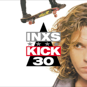 Kick (30th Deluxe Edition)