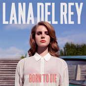 Born to Die (Deluxe Edition)