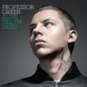 Alive Till Im Dead