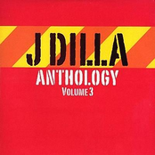 J Dilla Anthology Volume 3
