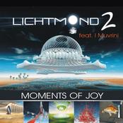 Moments of Joy (feat. I Muvrini)