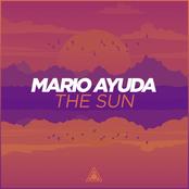 The Sun - Single