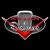 Killer Deluxe: Killer Deluxe