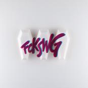 FCKSWG III