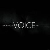 Voice EP