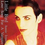 Little Bird / Love Song for a Vampire