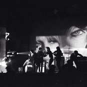The Velvet Underground b4887032d3f848c8c80e54a5de330b19