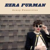 Ezra Furman: Lousy Connection