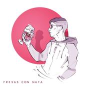 Fresas con nata - Single