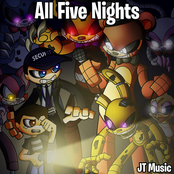All Five Nights