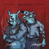 Zero Starań