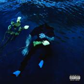 Dead (Acoustic) - EP
