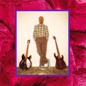 Steve Lacy's Demo - EP