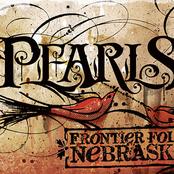 Frontier Folk Nebraska: Pearls
