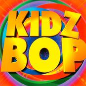 Kidz Bop Kids: Kidz Bop