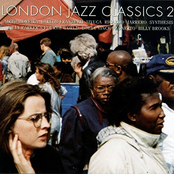 London Jazz Classics 2