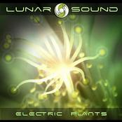 lunar sound