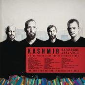 Kashmir: Katalogue