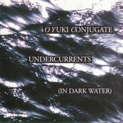Undercurrents (In Dark Water)