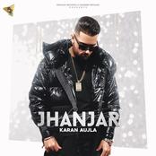 Karan Aujla: Jhanjar