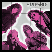 Starship: No Protection
