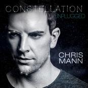 Chris Mann: Constellation (Unplugged) - EP