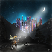 Lil Nas X: 7 EP