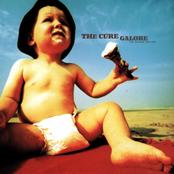 Galore (The Singles 1987-1997)