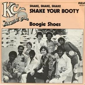KC and the Sunshine Band: Shake Your Booty