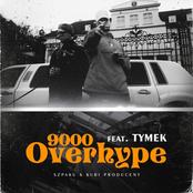 OVERHYPE9000