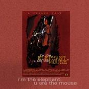 I Am the Elephant Soundtrack