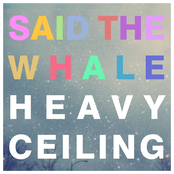Heavy Ceiling
