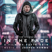 In The Fade (Original Motion Picture Soundtrack)