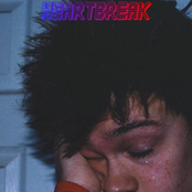 Heartbreak - Single