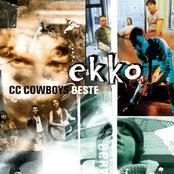 Ekko (Best Of)