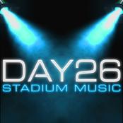 Stadium Music - Single
