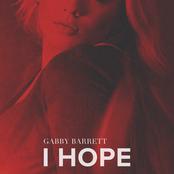 I Hope - Single