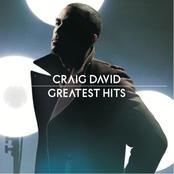 Greatest Hits (Standard DMD)