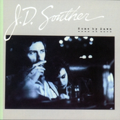 JD Souther: Home By Dawn