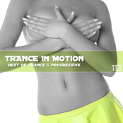Trance In Motion Vol.113