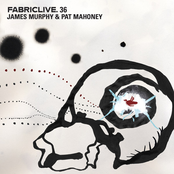 Lenny Williams: Fabriclive.36