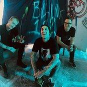 Avatar for blink-182