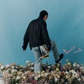 Knock (feat. Yerin Baek) - Single