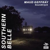 Southern Belle (Original Soundtrack) - EP
