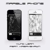 Marble Phone (feat. Kreayshawn)